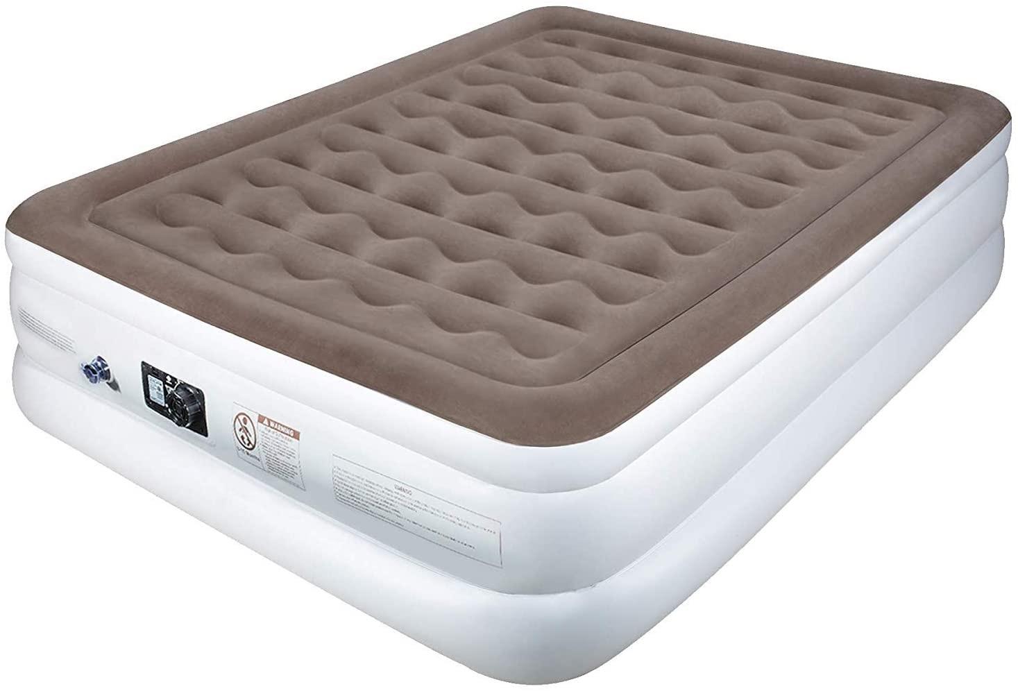 Etekcity mattress