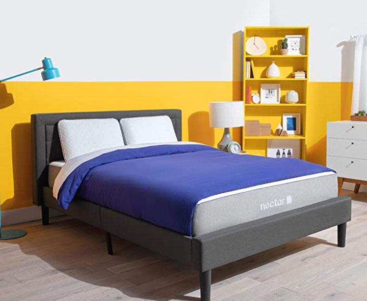 Nectar Original mattress
