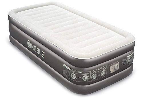 Noble mattress